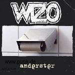 WIZO: Anderster